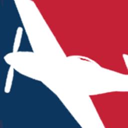 virtualairrace.com